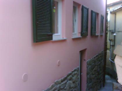 Appartamento in Vendita a La Spezia:  2 locali, 35 mq  - Foto 1