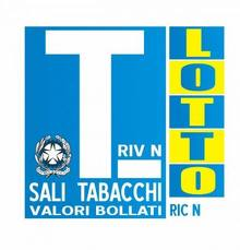 Attivita'-licenza in Vendita a Milano 11 Loreto / Piola / Lima: 14 mq