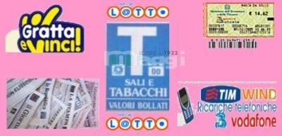 Attivita'-licenza in Vendita a Milano 14 Tibaldi / Cermenate / Antonini / Ortles / Bonomelli: 450 mq