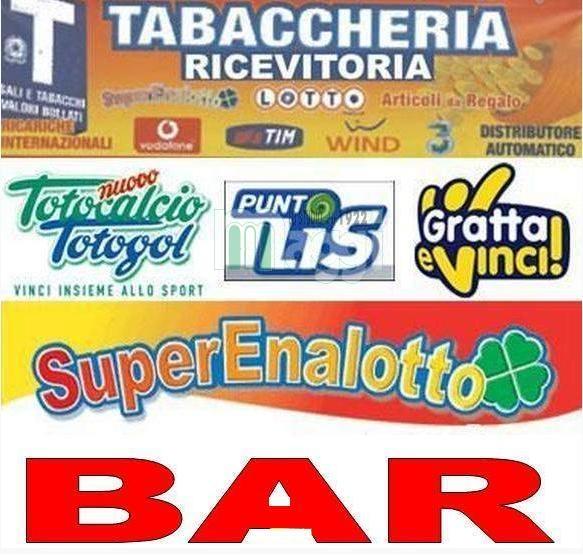 Attivita'-licenza in Vendita a Milano 18 Ippodromo / San Siro / Zavattari: 100 mq