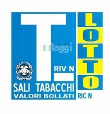 Attivita'-licenza in Vendita a Milano: 70 mq