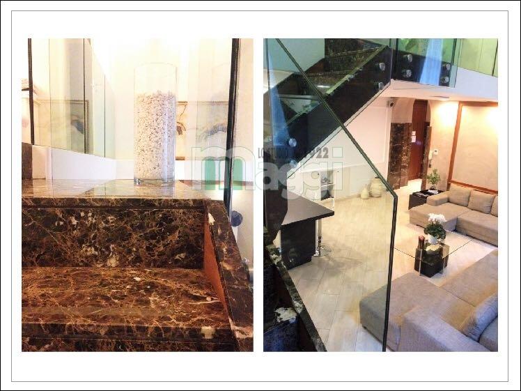 Ufficio-studio in Affitto a Milano:  5 locali, 200 mq  - Foto 1