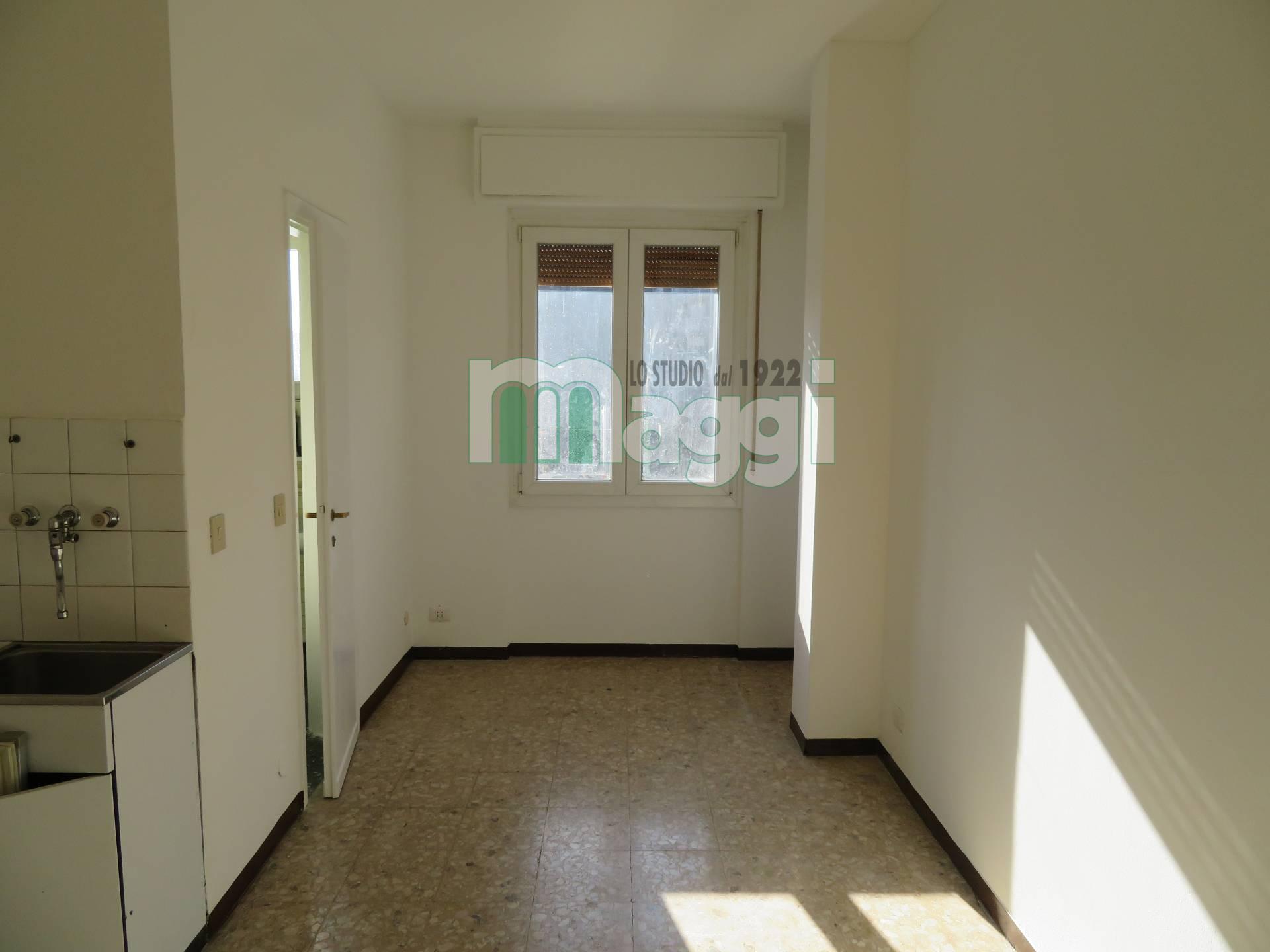 Appartamento in Affitto a Milano:  1 locali, 22 mq  - Foto 1