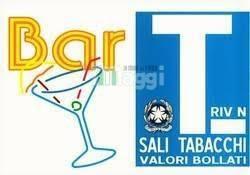 Attivita'-licenza in Vendita a Milano 27 Baggio / Novara / Forze Armate: 80 mq