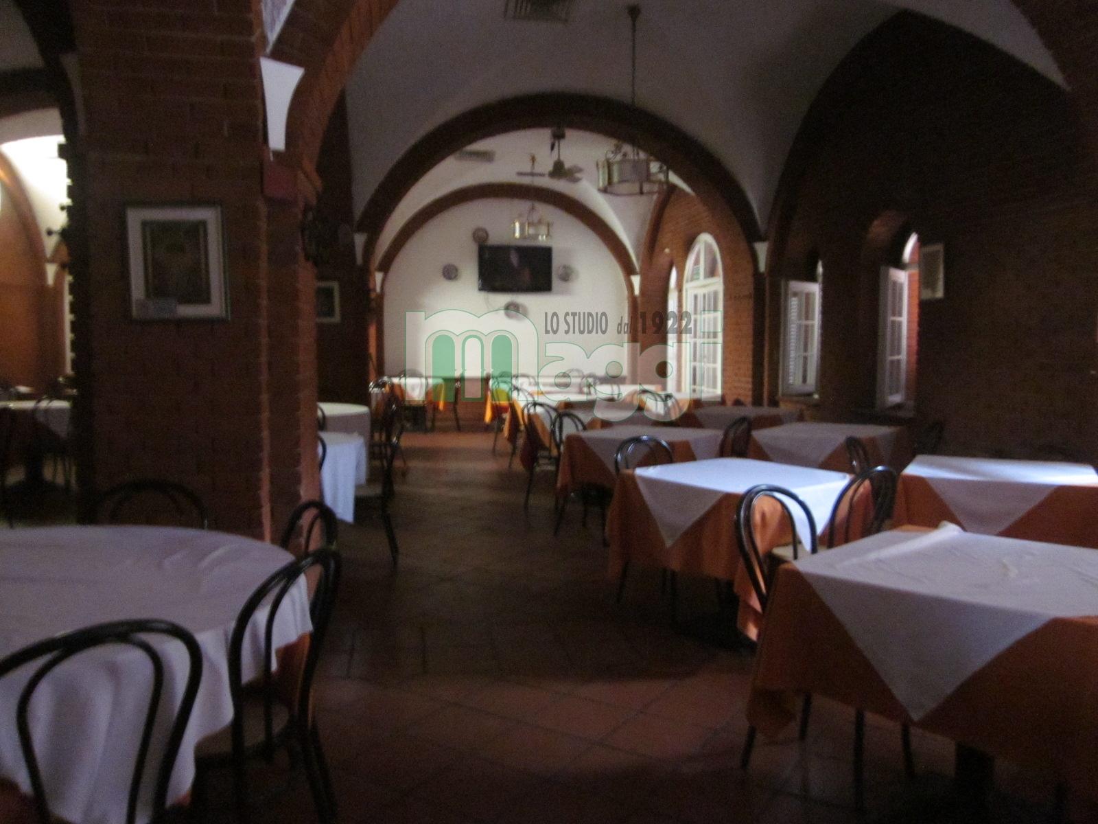 Negozio-locale in Vendita a Buccinasco: 2 locali, 500 mq