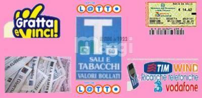 Attivita'-licenza in Vendita a Milano 19 Farini / Maciachini / Gattamelata / Sempione / Monumentale: 45 mq