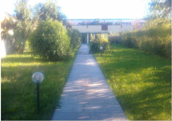 Laboratorio in Vendita a Milano 25 Cassala / Famagosta / Lorenteggio / Barona: 5 locali, 329 mq
