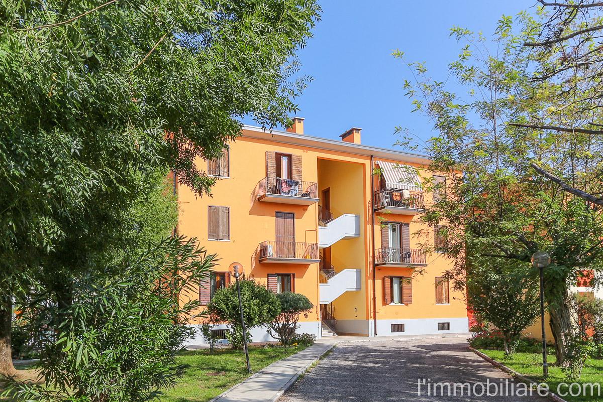Appartamento in Vendita a Verona Periferia Nord: 2 locali, 50 mq
