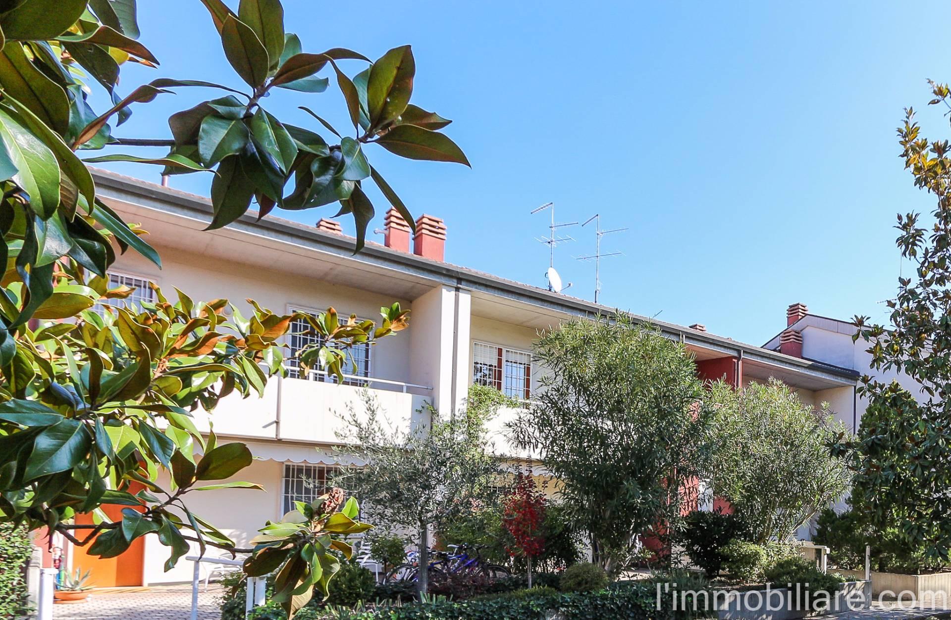 Villetta in Vendita a Verona Semicentro Nord: 5 locali, 265 mq