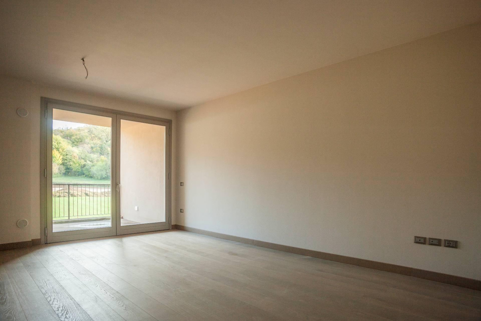 Appartamento in Vendita a Verona Semicentro Nord:  5 locali, 139 mq  - Foto 1