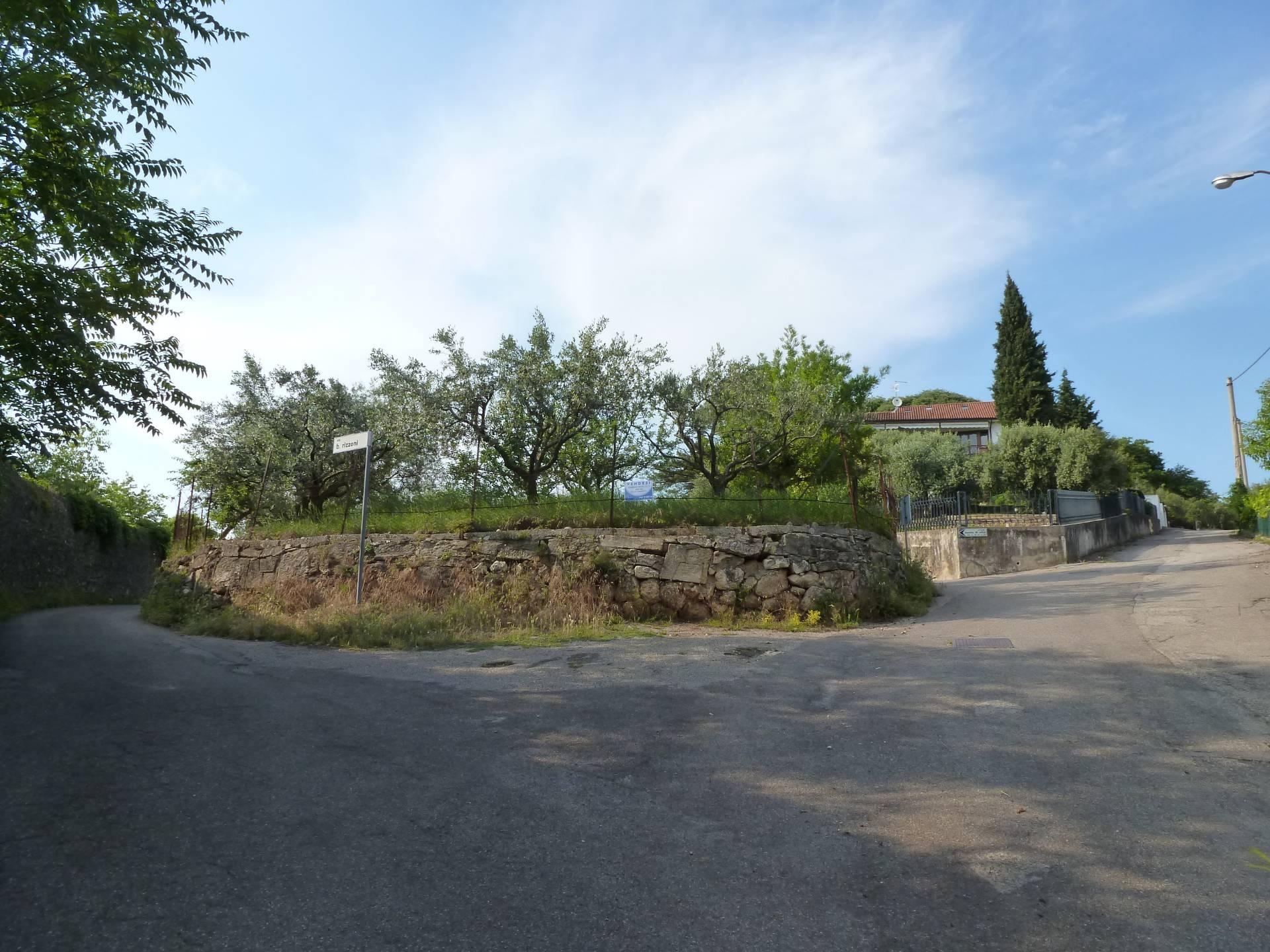 Terreno commerciale in Vendita a Verona Semicentro Nord: 5000 mq