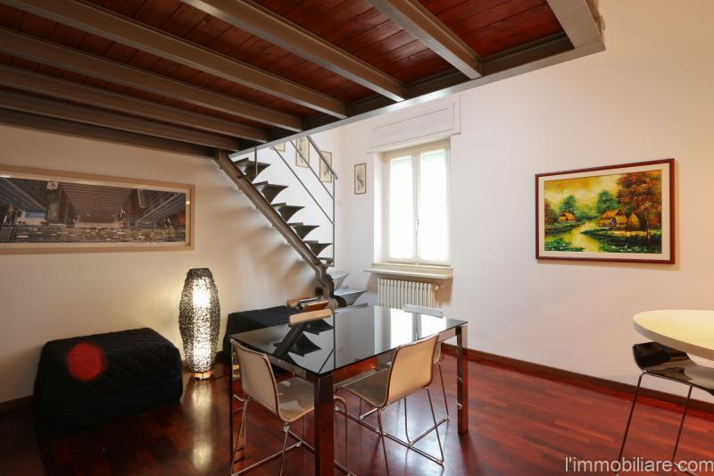 Appartamento in Vendita a Verona Semicentro Nord:  3 locali, 92 mq  - Foto 1