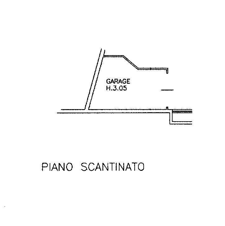 Posto-box auto in Vendita a Verona Semicentro Nord:  1 locali, 22 mq  - Foto 1