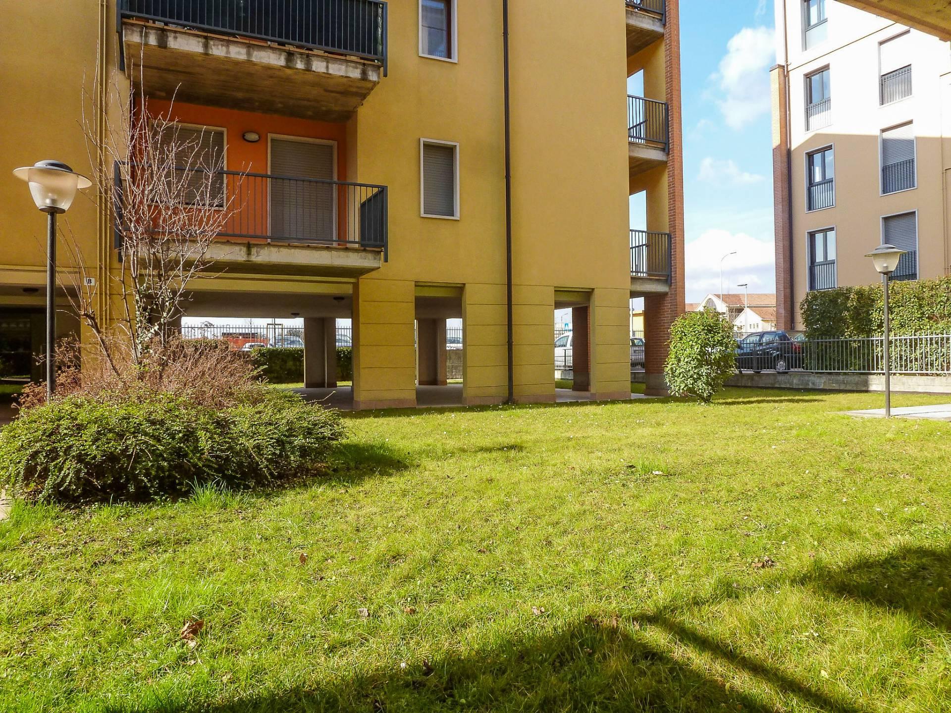 Appartamento in Vendita a Verona Semicentro Sud: 2 locali, 65 mq