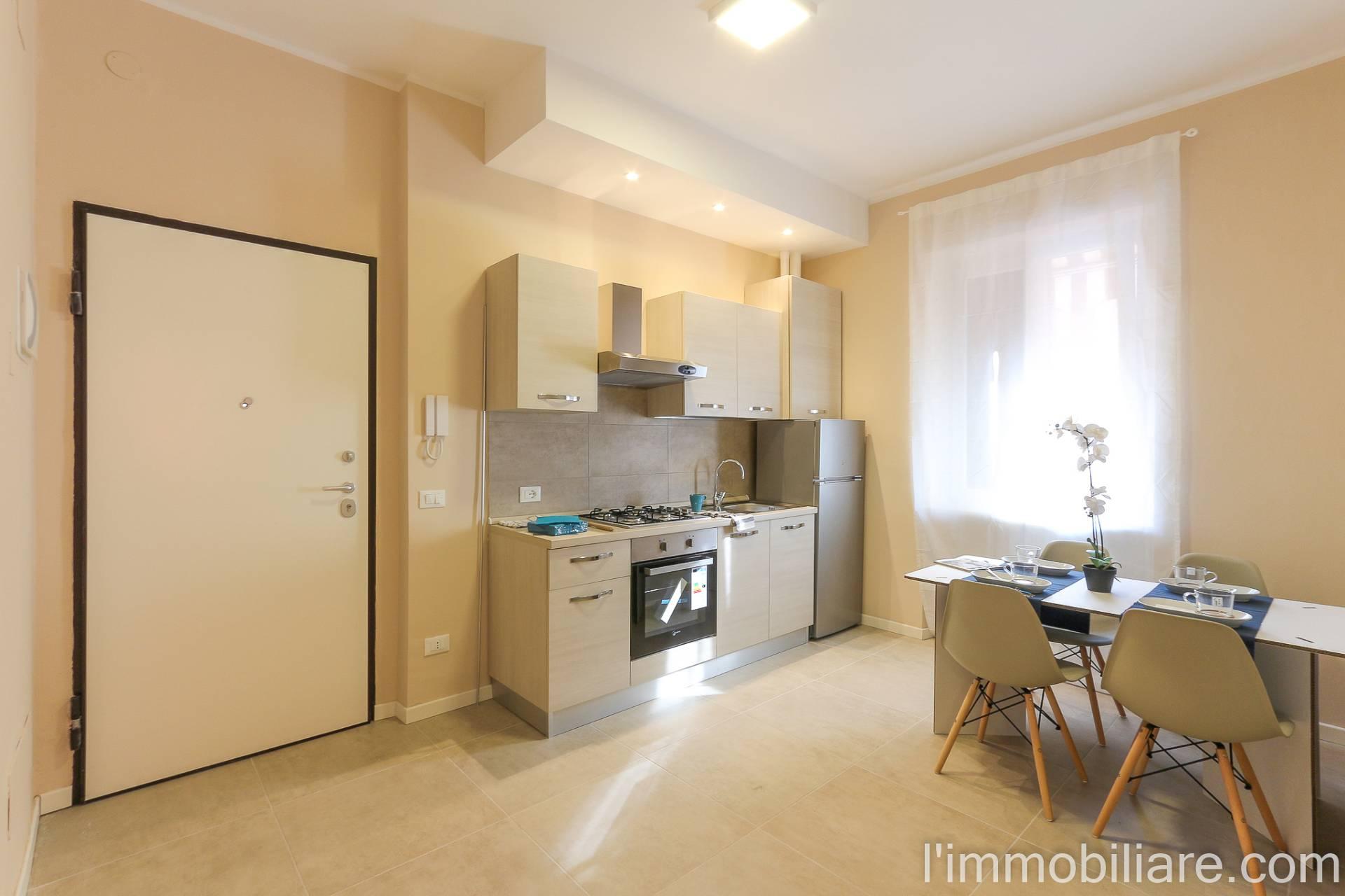 Appartamento in Vendita a Verona Periferia Nord: 3 locali, 68 mq