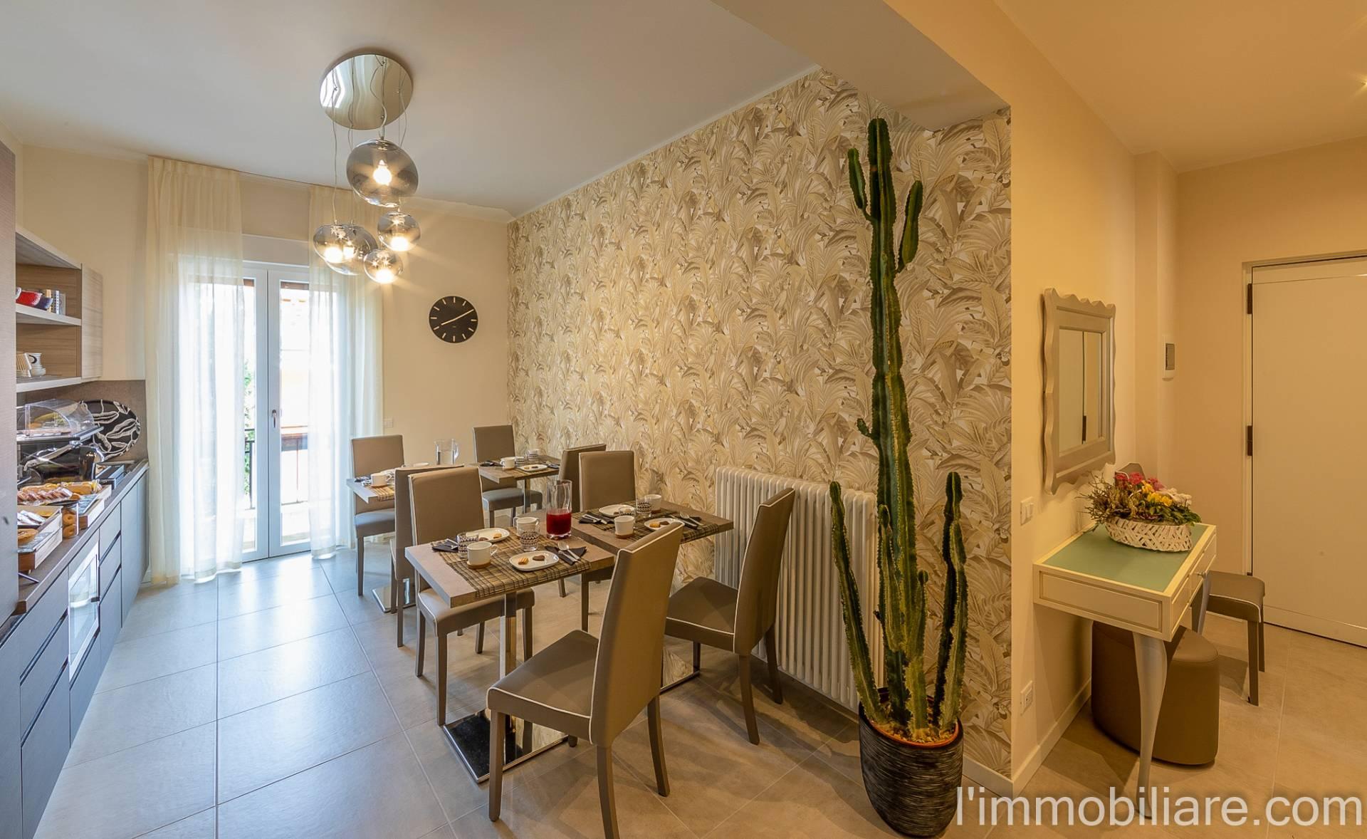 Appartamento in Vendita a Verona Semicentro Nord: 5 locali, 120 mq