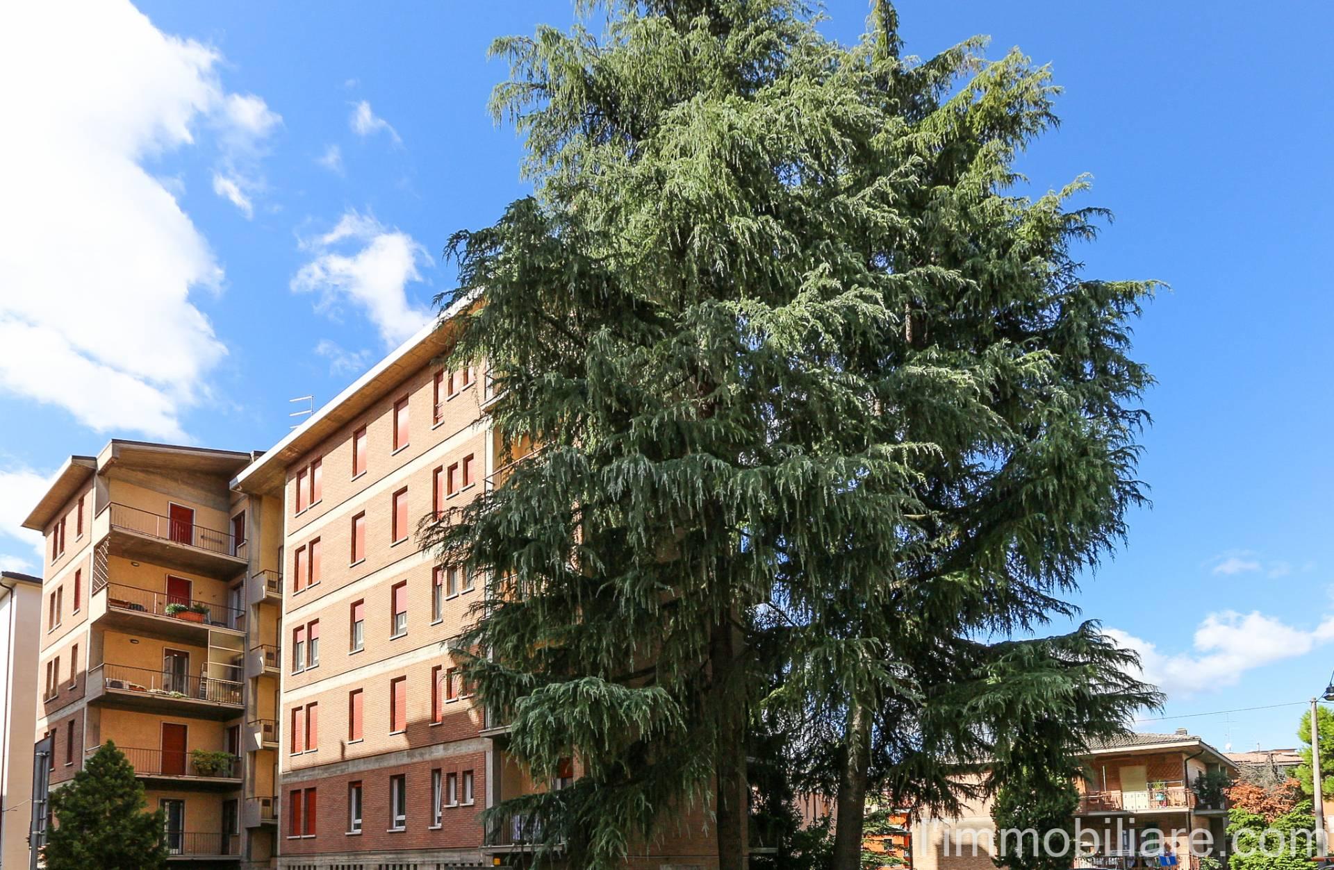 Appartamento in Vendita a Verona Semicentro Nord: 5 locali, 154 mq