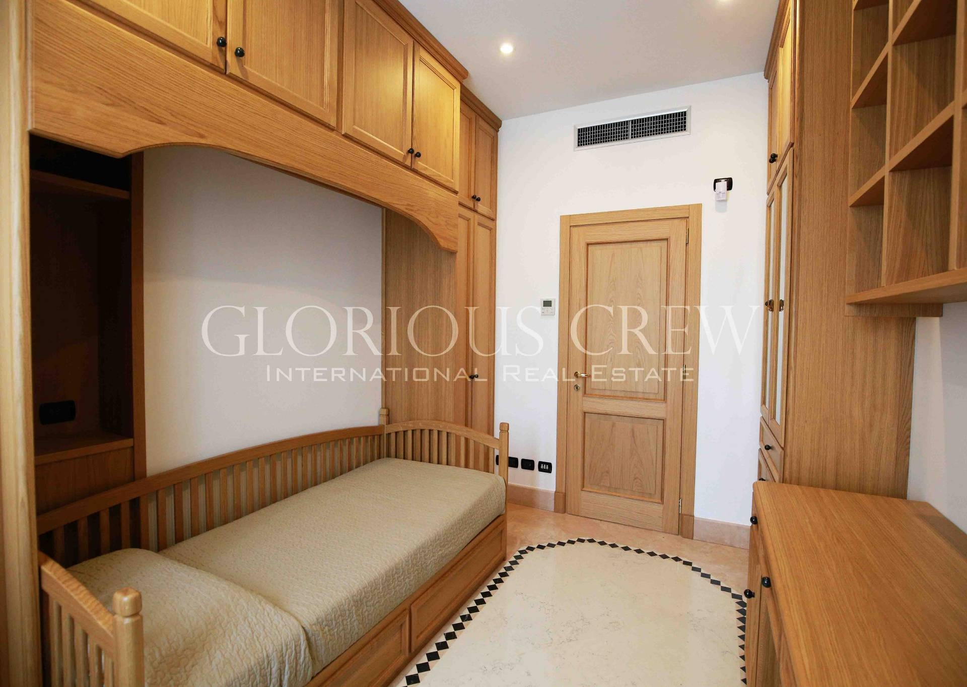 Appartamento in Vendita a Milano: 5 locali, 310 mq - Foto 9
