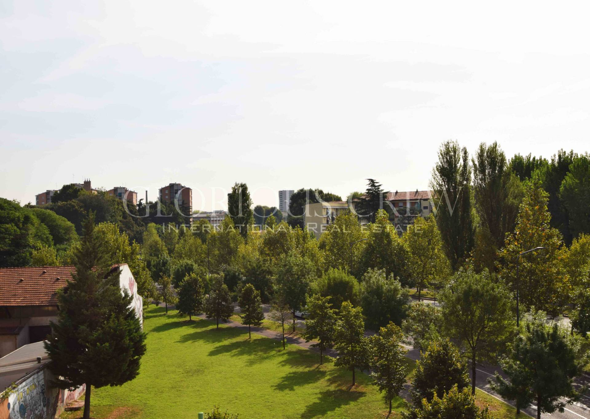 Appartamento in Vendita a Milano 30 Niguarda / Bovisasca / Testi / Bruzzano / Affori / Comasina: 2 locali, 50 mq