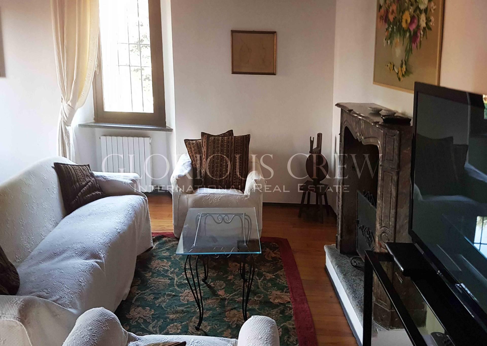 Appartamento in Affitto a Mediglia: 2 locali, 100 mq