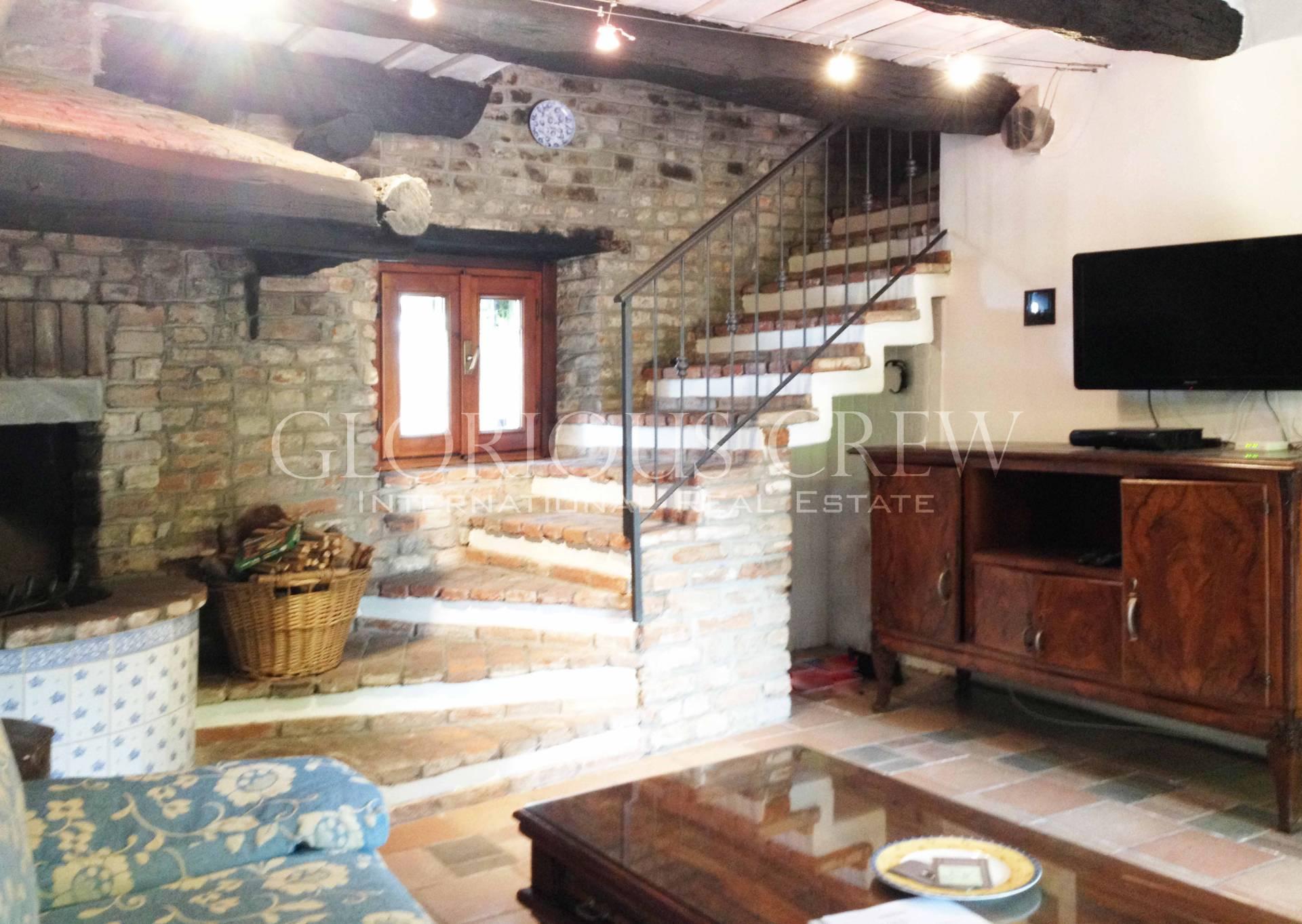 Appartamento in Affitto a Mediglia: 3 locali, 120 mq