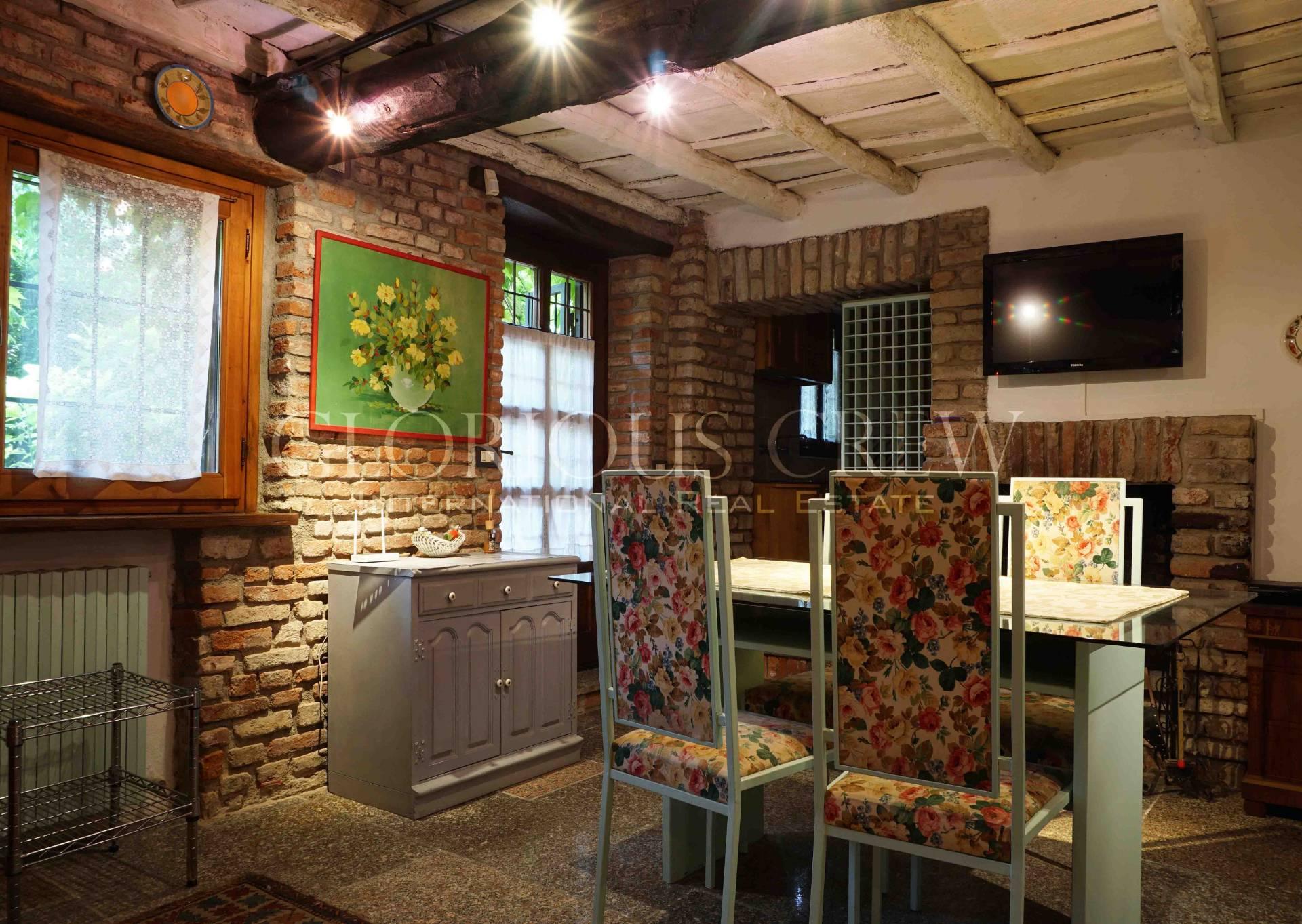 Appartamento in Affitto a Mediglia: 2 locali, 68 mq