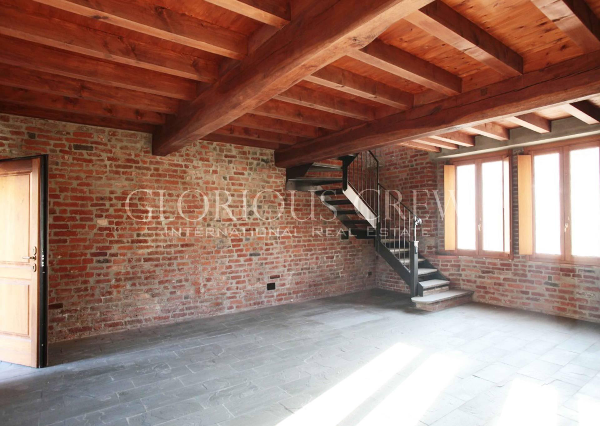 Appartamento in Affitto a Mediglia: 3 locali, 165 mq
