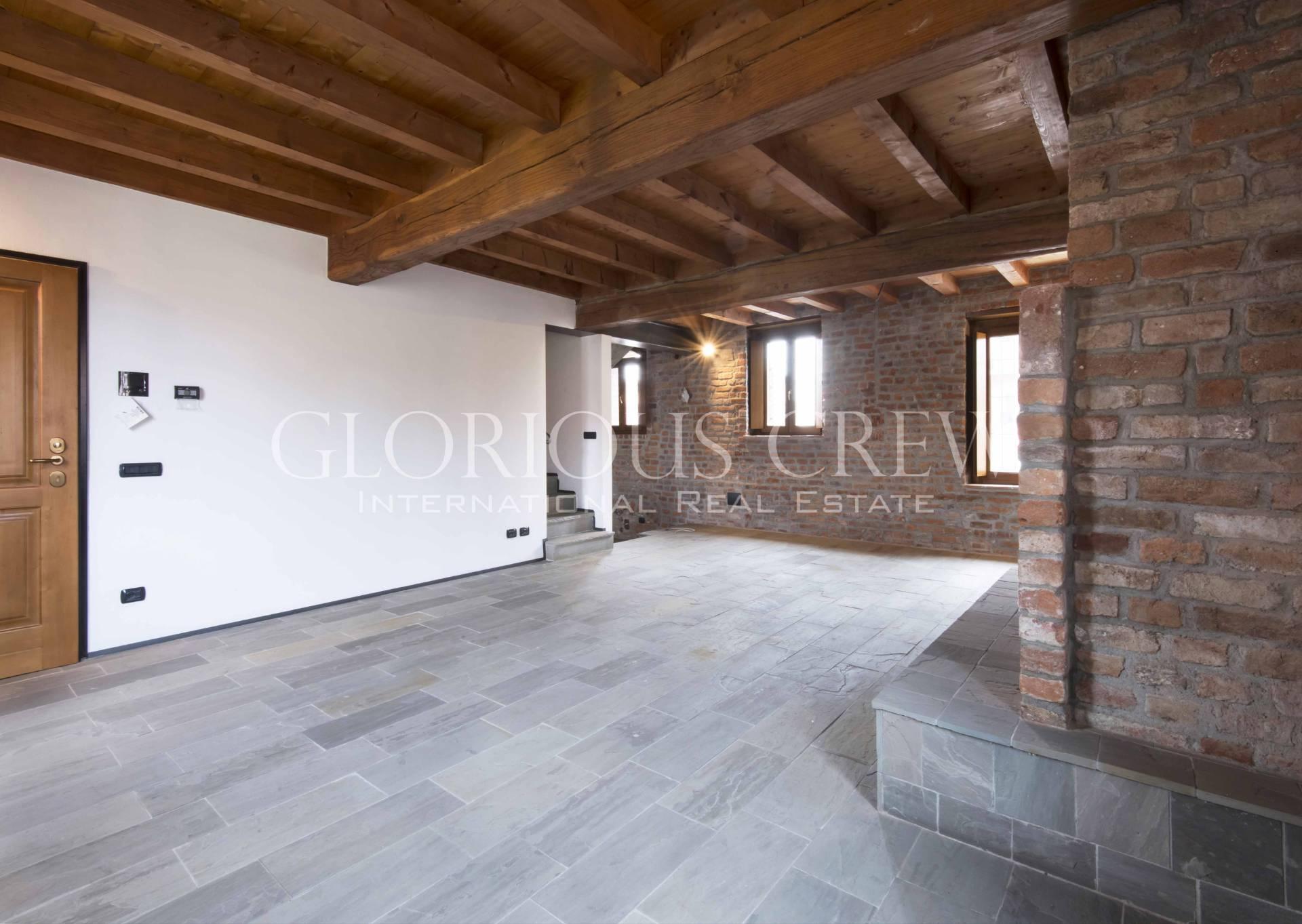 Appartamento in Affitto a Mediglia: 3 locali, 153 mq