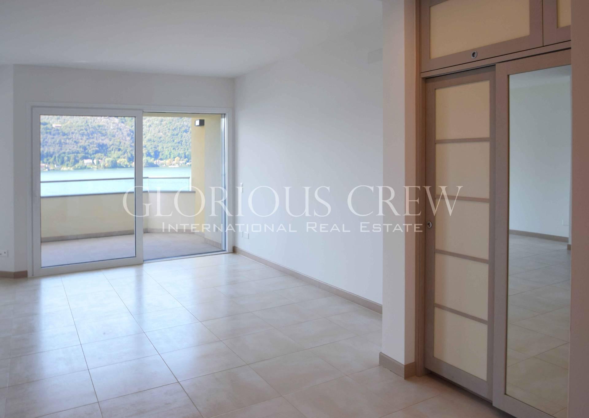 Appartamento in Vendita a :  4 locali, 125 mq  - Foto 1
