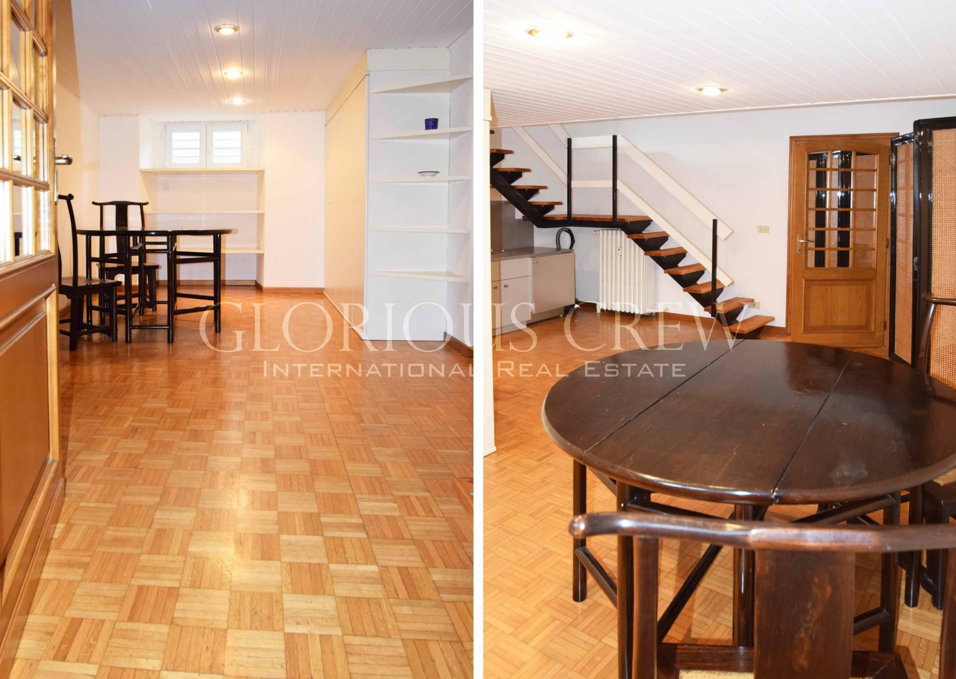 Appartamento in Vendita a Milano: 2 locali, 65 mq - Foto 6