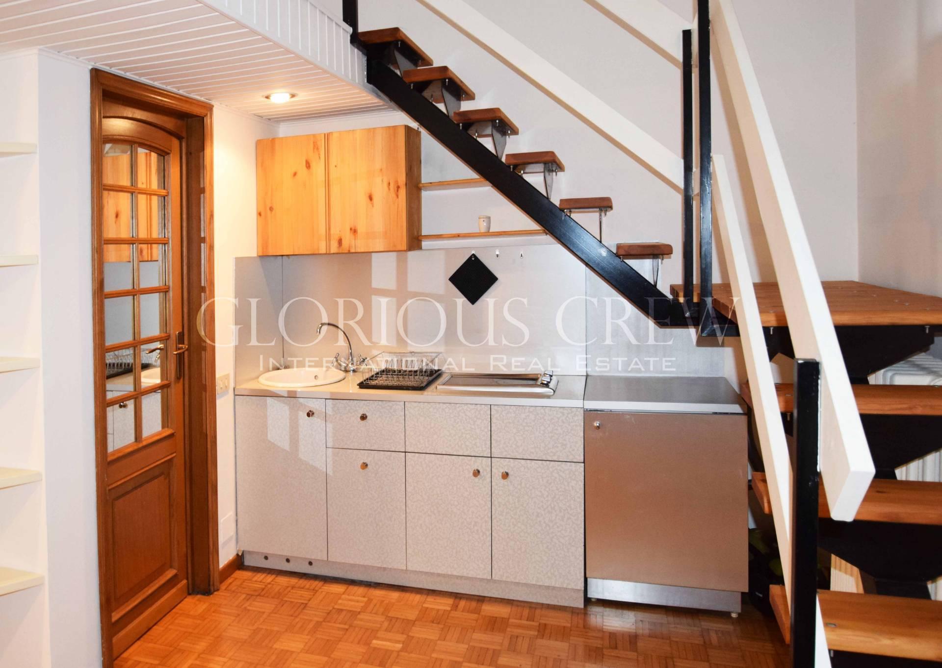 Appartamento in Vendita a Milano: 2 locali, 65 mq - Foto 7