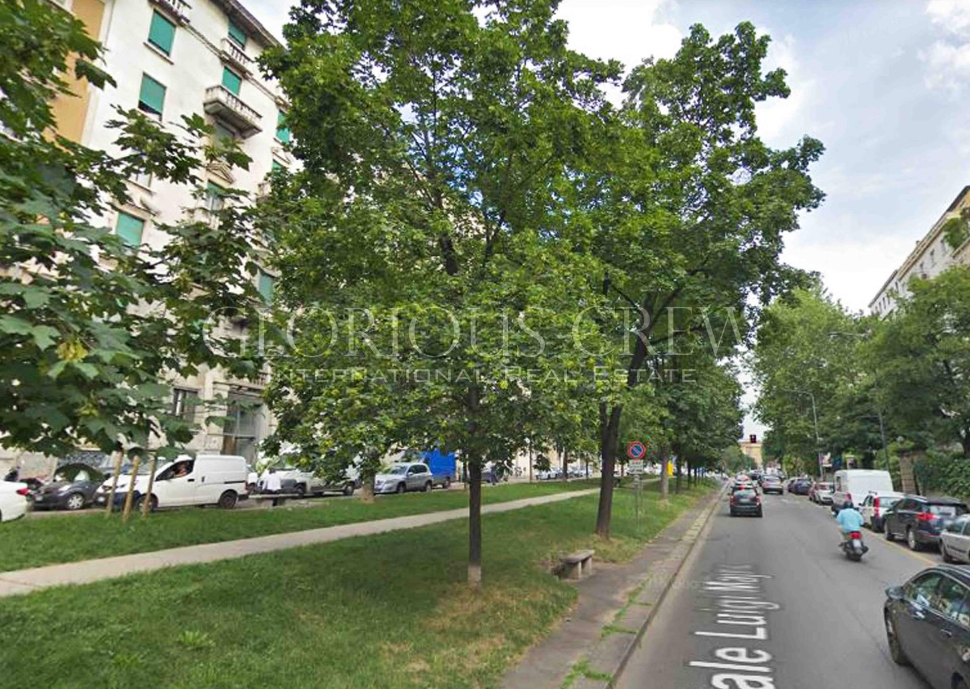 Appartamento in Vendita a Milano: 5 locali, 215 mq - Foto 7