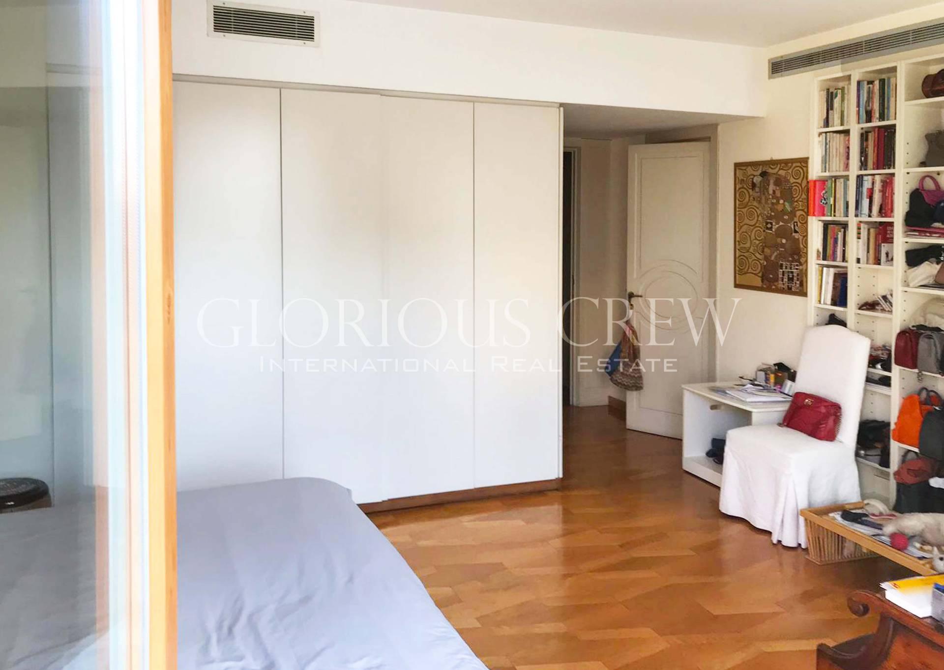 Appartamento in Vendita a Milano: 5 locali, 215 mq - Foto 4