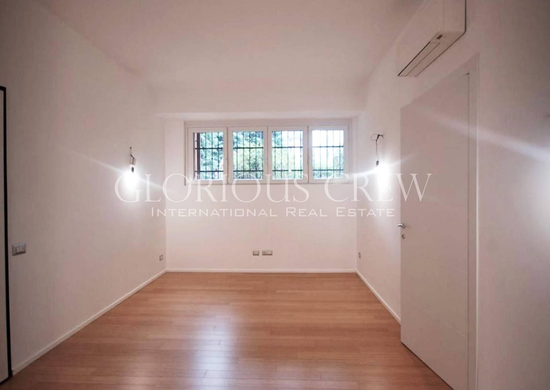 Appartamento in Vendita a Milano 18 Ippodromo / San Siro / Zavattari: 3 locali, 63 mq