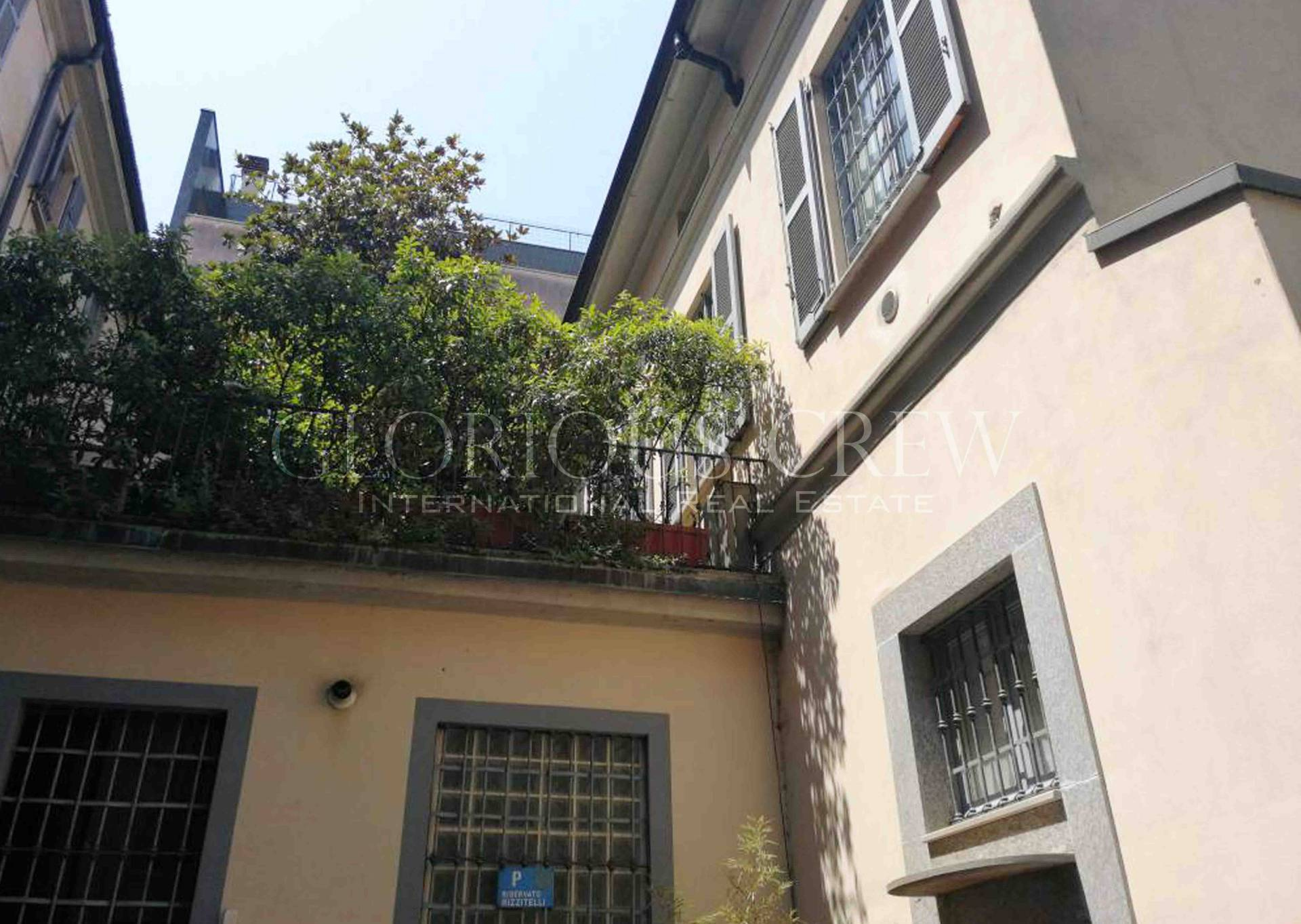 Appartamento in Vendita a Milano: 3 locali, 120 mq - Foto 7