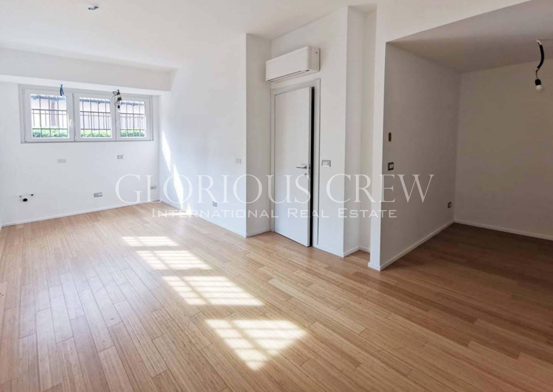 Appartamento in Vendita a Milano 18 Ippodromo / San Siro / Zavattari: 3 locali, 62 mq