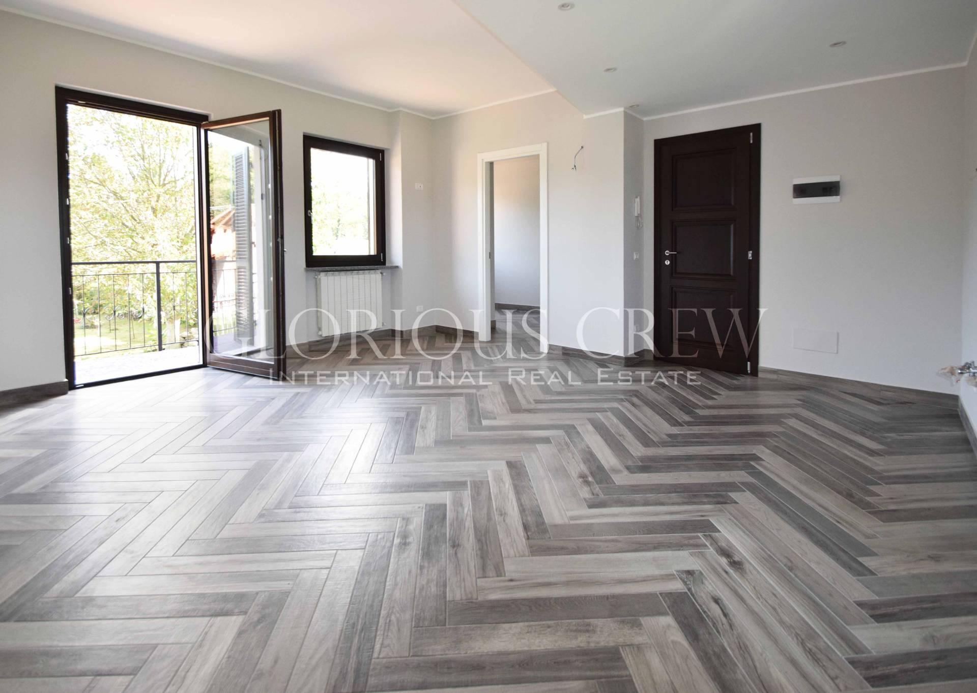 Appartamento in Vendita a Gattico: 3 locali, 86 mq