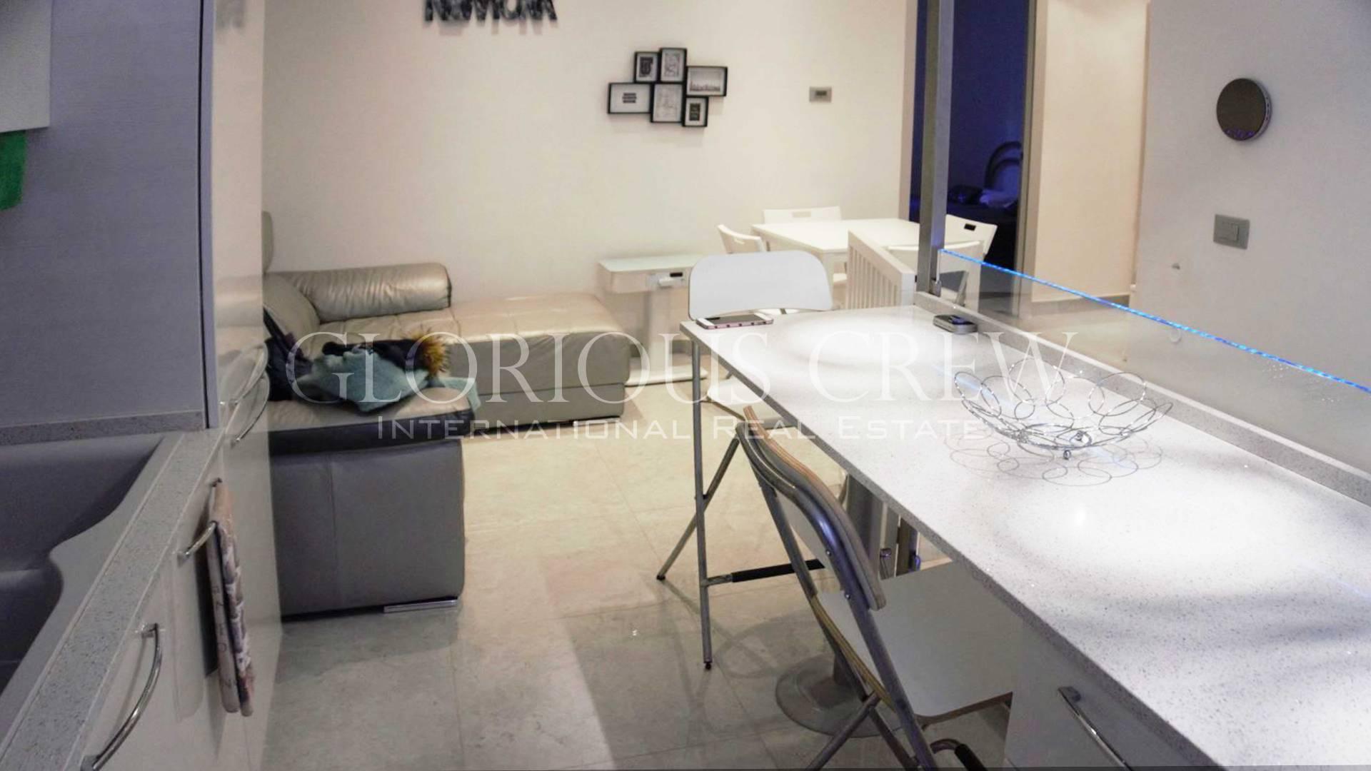 Appartamento in Vendita a Venezia: 3 locali, 75 mq