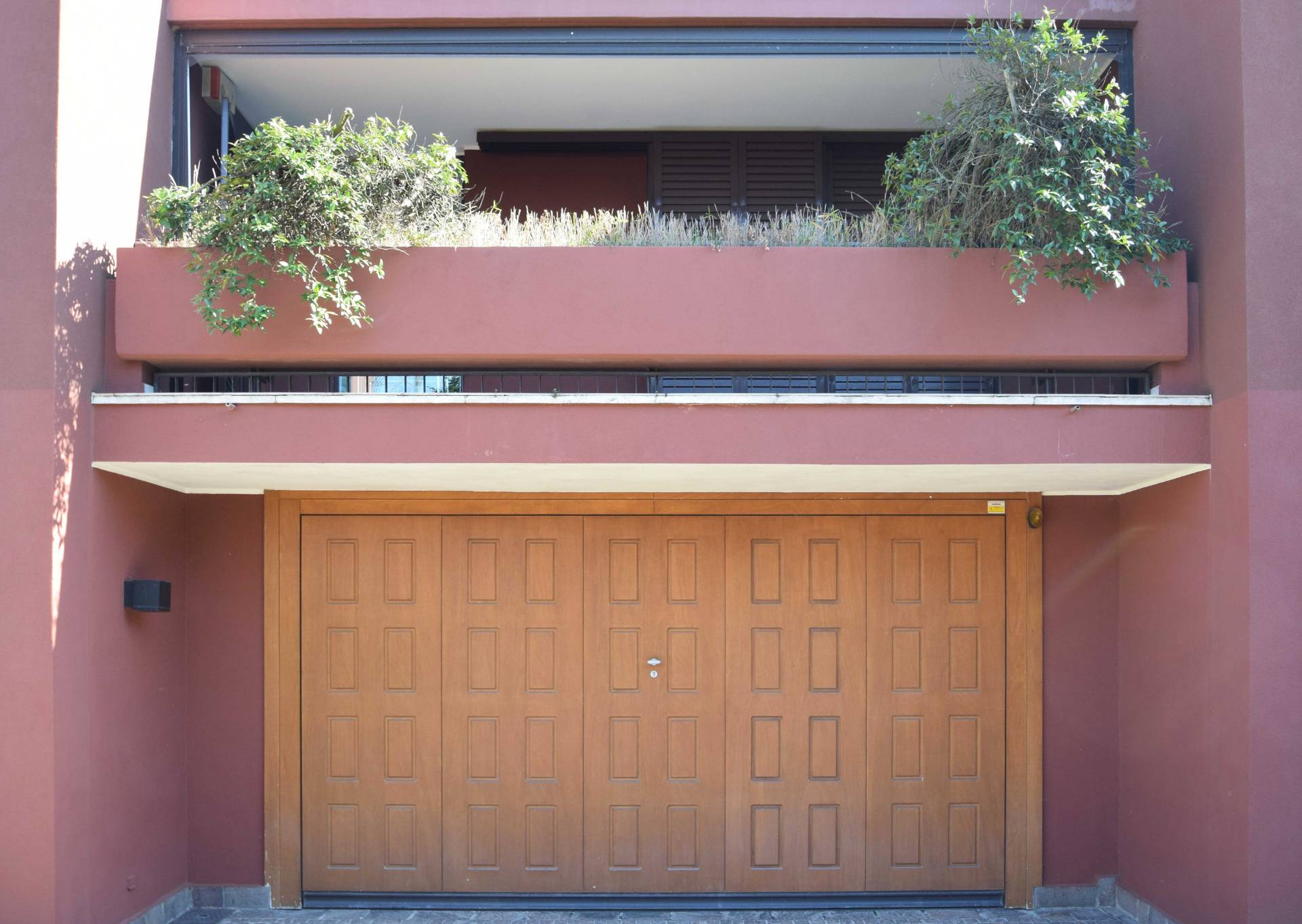 Villa in Vendita a Basiglio: 5 locali, 600 mq - Foto 16
