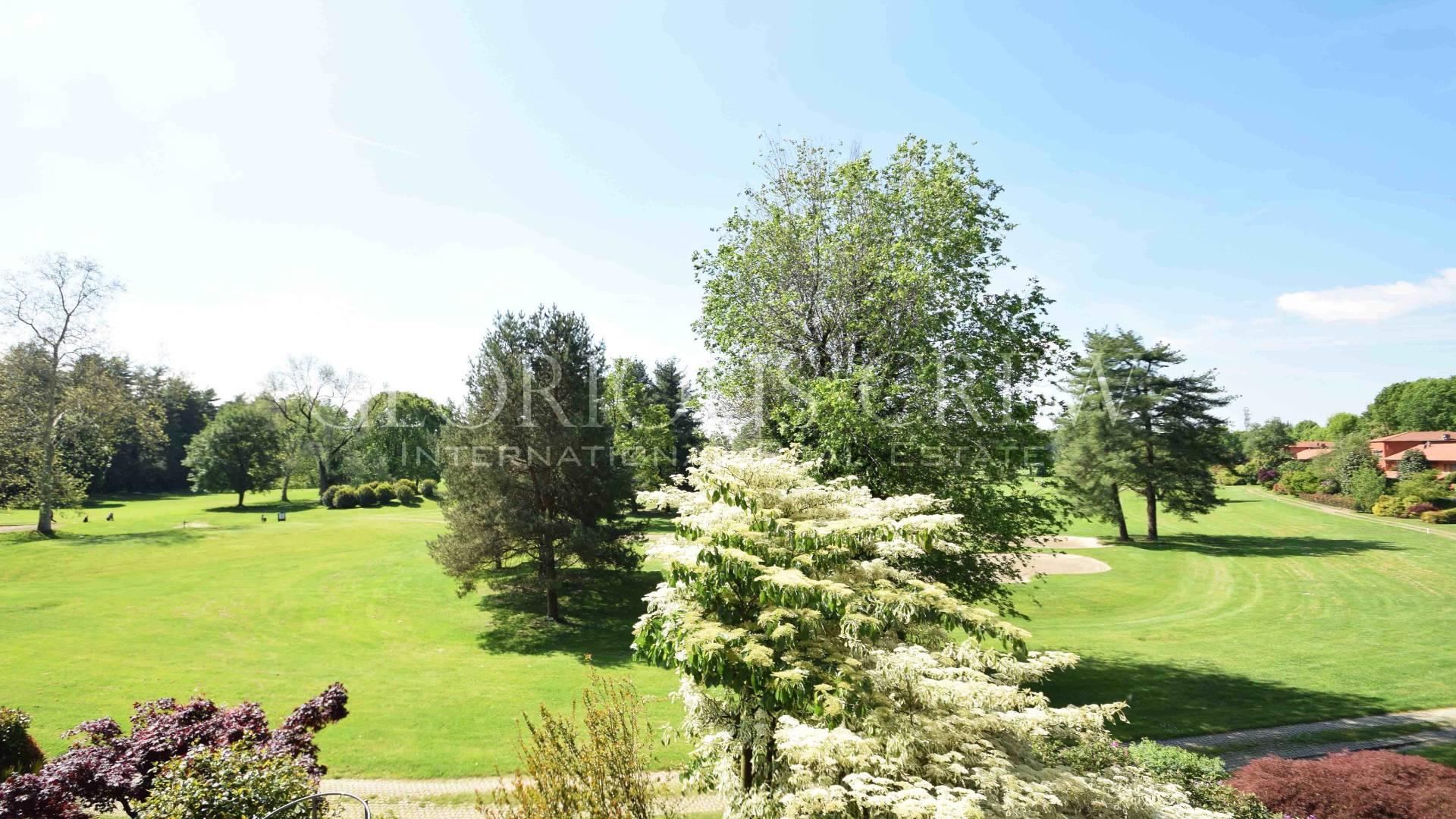 Appartamento in Vendita a Cassina Rizzardi: 4 locali, 155 mq - Foto 2