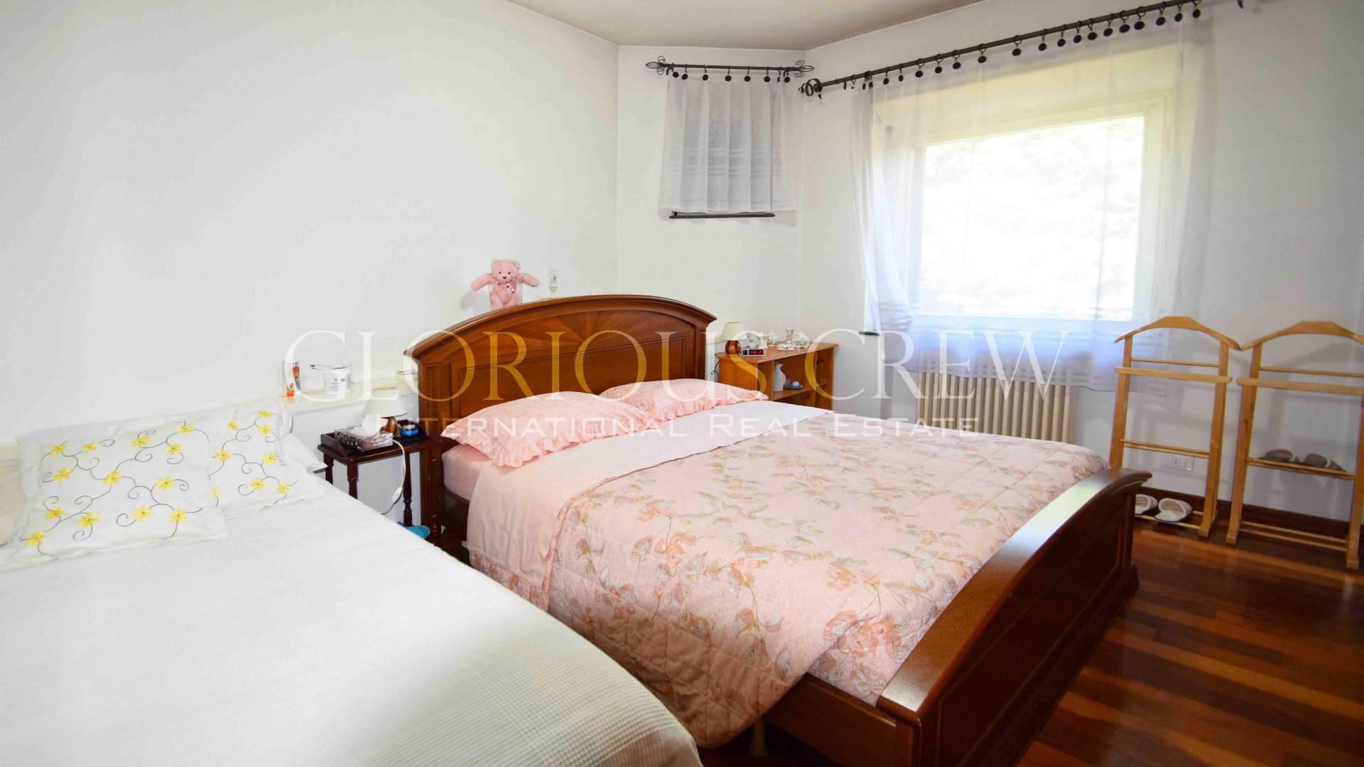 Appartamento in Vendita a Cassina Rizzardi: 4 locali, 155 mq - Foto 10
