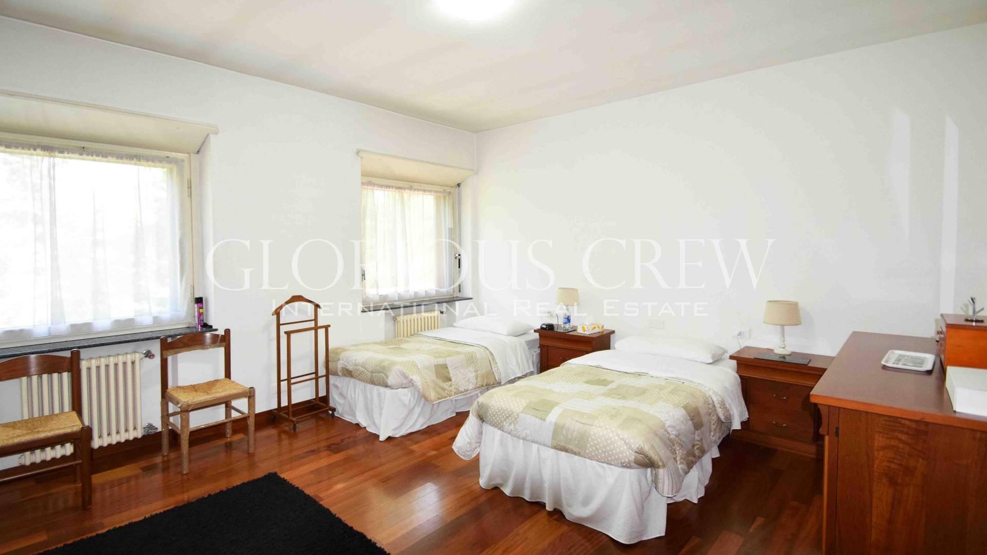 Appartamento in Vendita a Cassina Rizzardi: 4 locali, 155 mq - Foto 11