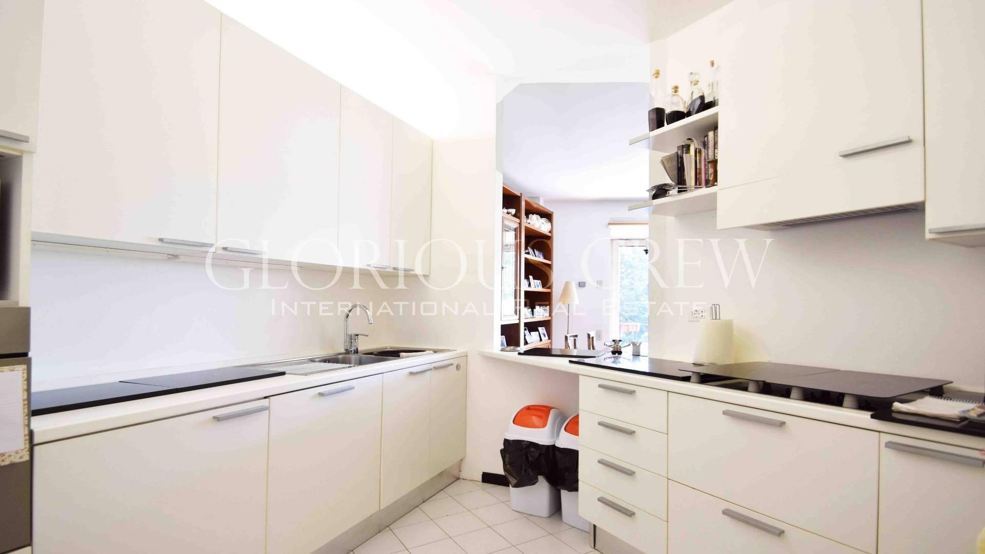 Appartamento in Vendita a Cassina Rizzardi: 4 locali, 155 mq - Foto 13