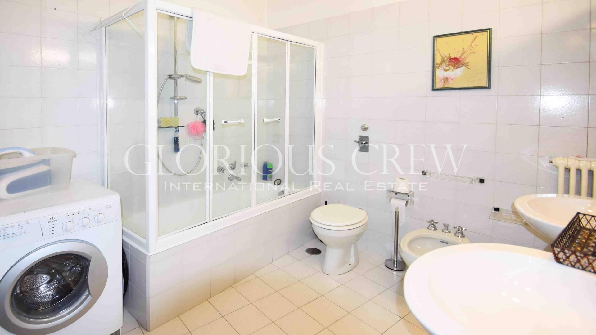 Appartamento in Vendita a Cassina Rizzardi: 4 locali, 155 mq - Foto 15