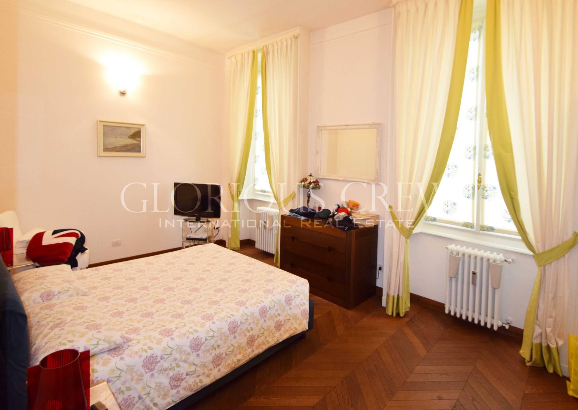 Appartamento in Vendita a Milano: 5 locali, 230 mq - Foto 4