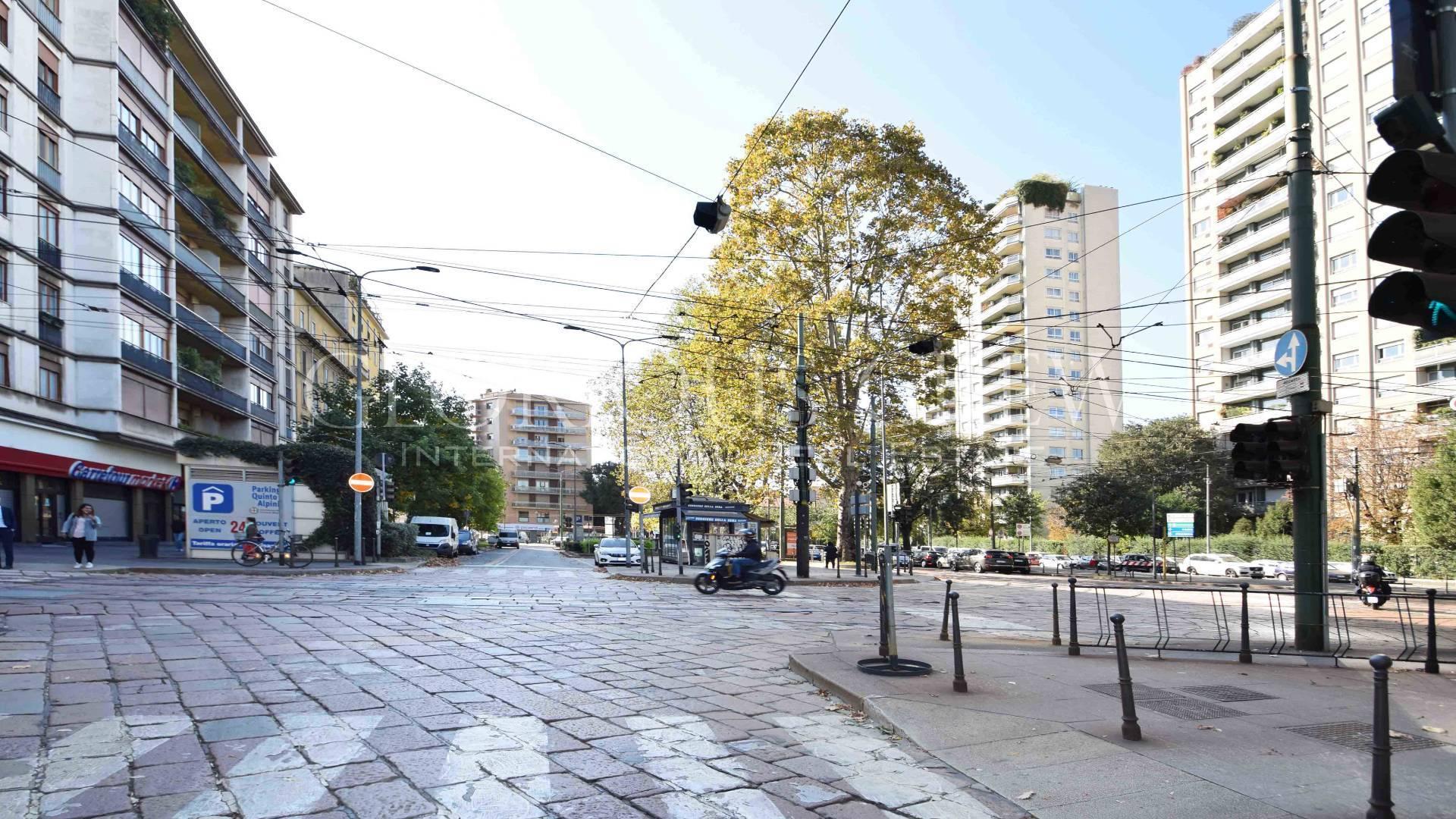 Appartamento in Vendita a Milano: 1 locali, 45 mq - Foto 13