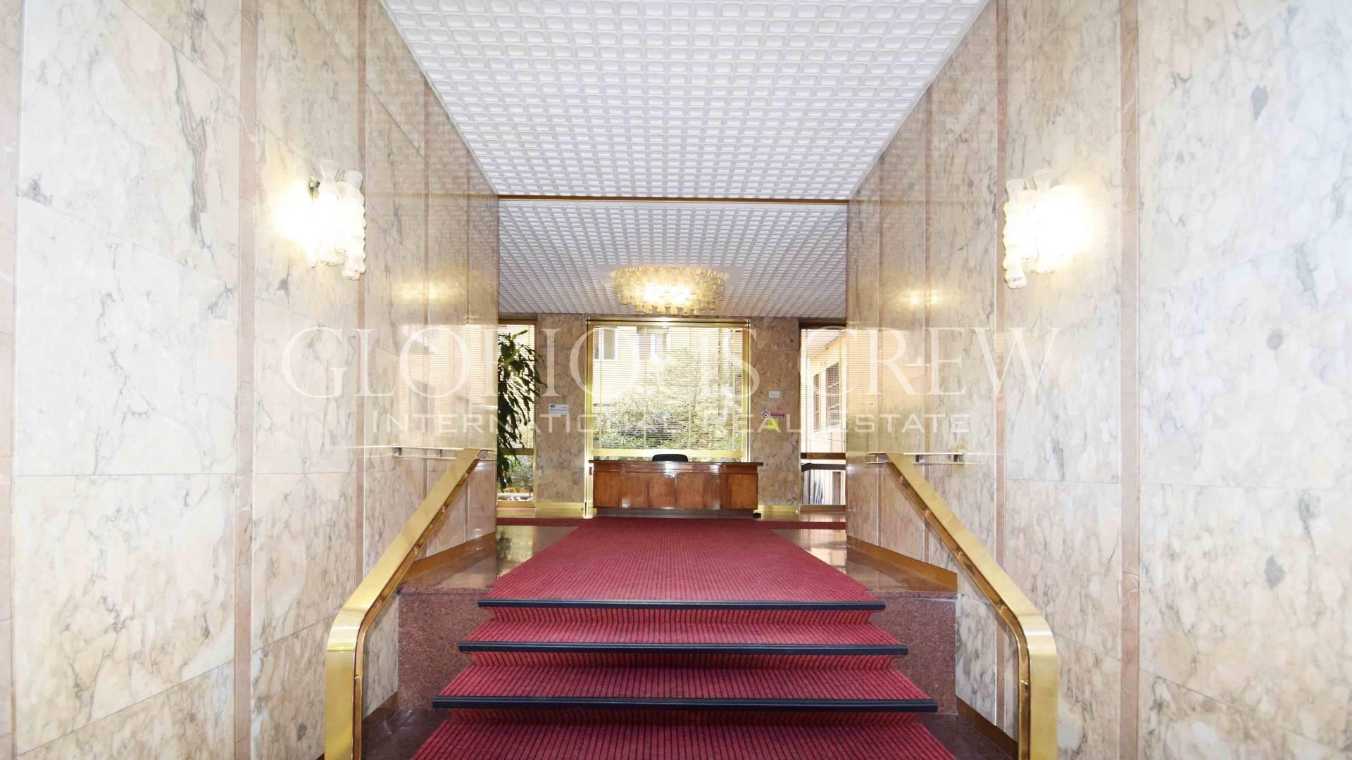 Appartamento in Vendita a Milano: 1 locali, 45 mq - Foto 10