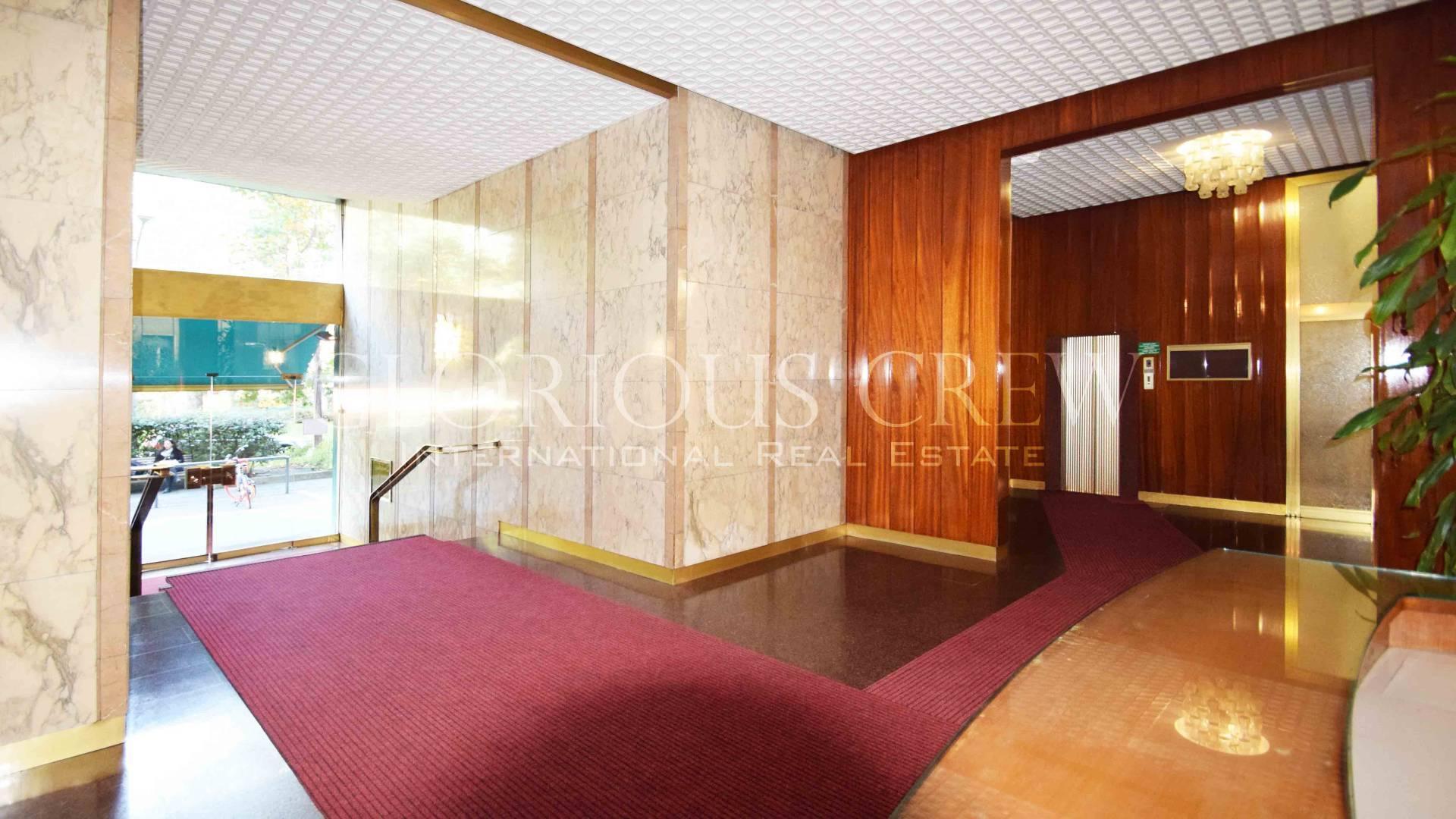 Appartamento in Vendita a Milano: 1 locali, 45 mq - Foto 12