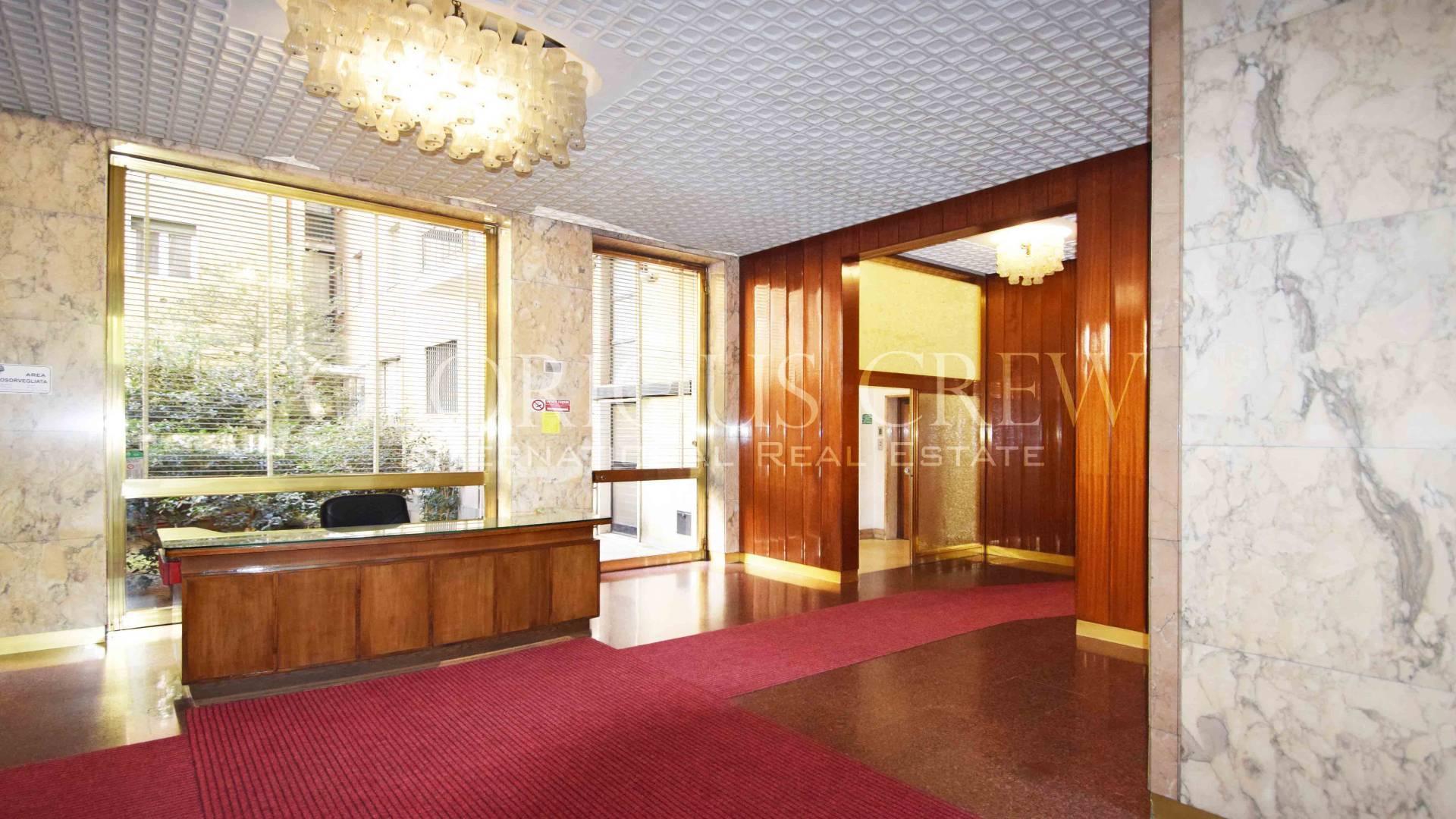Appartamento in Vendita a Milano: 1 locali, 45 mq - Foto 11