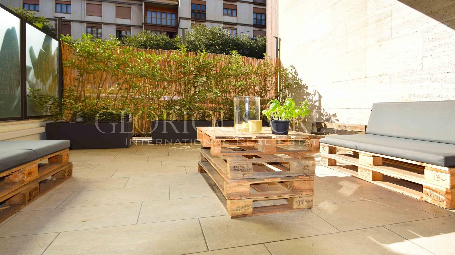 Appartamento in Vendita a Milano: 1 locali, 45 mq - Foto 1